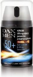 DAX Perfecta Men Krem liftingujący 50+ 50 ml