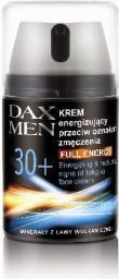 DAX Perfecta Men Krem przeciw oznakom zmęczenia 30+ 50 ml