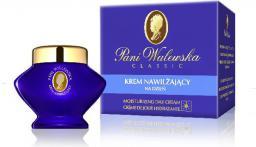 Miraculum  Pani Walewska Classic Krem nawilżający 50 ml