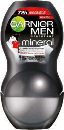 Garnier Mineral Men 72h Neutralizer Dezodorant w kulce 50 ml