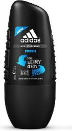 Adidas for Men Cool & Dry Dezodorant roll-on Fresh 50 ml