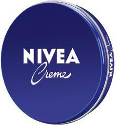Nivea Krem Classic 75 ml