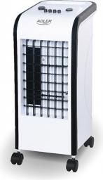 Adler Klimator 3w1 AD 7906