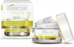 Bielenda Skin Clinic Professional Aktywny krem korygujący na dzień i noc 50ml