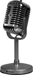 Mikrofon Tracer Classic (TRAMIC45434)