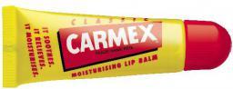 Carmex  Pomadka ochronna w tubce classic 10g