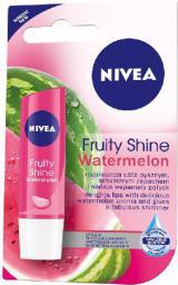 Nivea Lip Care Pomadka ochronna WATERMELON  4.8g