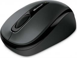 Mysz Microsoft L2 3500 - (GMF-00292)