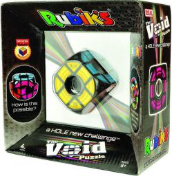 Tm Toys RUBIK Kostka Void (RUB3002)