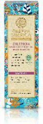 Natura Siberica Oblepikha Professional Olejek z rokitnika 100% Organic 50ml