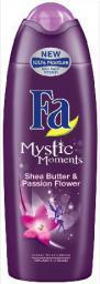 Fa Mystic Moments Żel pod prysznic 250ml