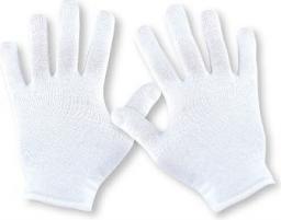 Top Choice  Rękawiczki bawełnianie (74844)  1 para - 6574844