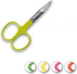 Top Choice Colours Nożyczki do paznokci (77678)