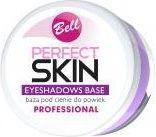 BELL Perfect Skin Baza pod cienie nr 20- 5g