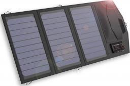 Ładowarka solarna Allpowers Nie