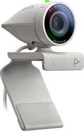 Kamera internetowa Polycom Studio P5 + Blackwire 3325