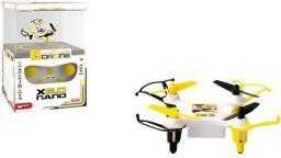 Dron Brimarex Dron na radio NANO 6cm 63314 - 1633142