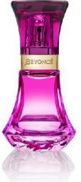 Beyonce Heat Wild Orchid EDP  50ml