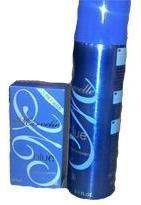 Celia Marvelle Blue Perfumy roll-on EDP