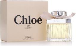 Chloe EDP  75ml