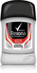 Rexona  Active Shield Antyperspirant w sztyfcie 50ml