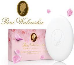 Miraculum  Pani Walewska Sweet Romance Perfumowane mydło do ciała  100g
