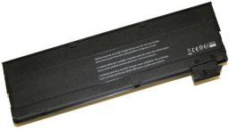 Bateria V7 do Lenovo Thinkpad, 5200mAh, 10.8V (V7EL-0C52862)