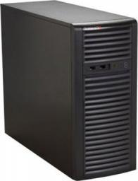 Obudowa serwerowa SuperMicro 732I-500B (CSE-732I-500B)