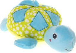 Pepco Pozytywka morskie zwierzątka wieloryb/żółw
