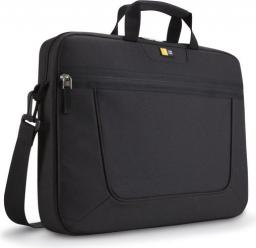 "Torba Case Logic VNAI215 15.6"" (VNAI-215-BLACK)"