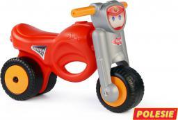 Polesie Jeździk mini motor - 48226