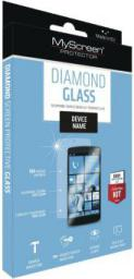 MyScreen Protector Diamond Glass Samsung Galaxy A3 2016 (001570870000)