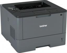 Drukarka laserowa Brother HL-L5100DN (HLL5100DNYJ1)