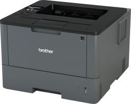 Drukarka laserowa Brother HL-L5200DW (HLL5200DWYJ1)