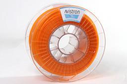 Avistron filament PLA 1,75mm - (AV-PLA175-OR)