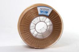 Avistron filament ABS 1,75mm - (AV-ABS175-GO)