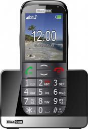 Telefon komórkowy Maxcom MM 721 3G