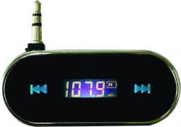 Transmiter FM Manta FMT005