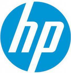 HP Akcesoria Key Lock - T8X45AA
