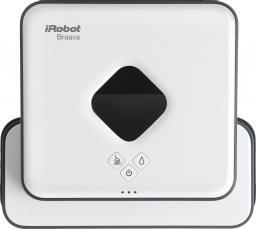 Mop elektryczny iRobot Braava 390T