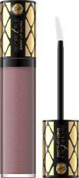 BELL Błyszczyk Shiny Lip Gloss 10
