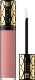 BELL Błyszczyk Shiny Lip Gloss 08