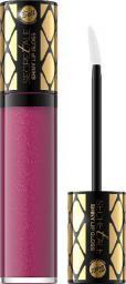 BELL Błyszczyk Shiny Lip Gloss 05