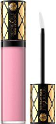 BELL Shiny Lip Gloss 02