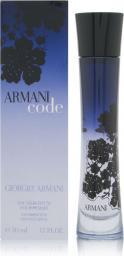 Giorgio Armani Code EDP 50ml