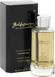 HUGO BOSS Baldessarini Koncentrat EDC 75ml