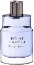 LANVIN Eclat D'Arpege EDT 30ml