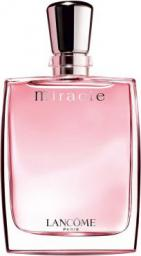LANCOME MIRACLE EDP/S 100ML