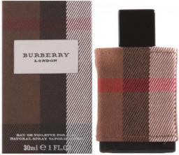 Burberry LONDON EDT 30ml