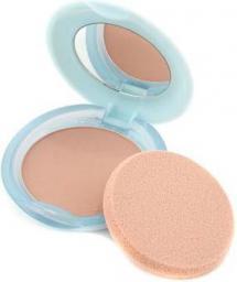 Shiseido Pureness Matifying Compact Oil-Free Matujący podkład w kompakcie 20 Light Beige 11g  WKŁAD